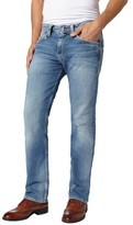 Pepe Jeans Cotton Slim Fit Jeans