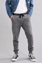 Calvin Klein X UO Charcoal Sweatpant