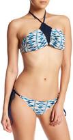 Frankie's Bikinis Frankie&s Bikinis Marley Bikini Bottom