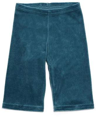 Camilla And Marc Mundo melocotón Baby Girls' Trousers Raspberry 74-80 cm