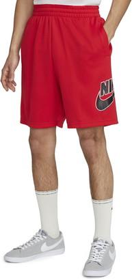 Nike SB Sunday Dri-FIT Skate Shorts