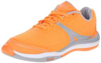 Bloch Women's Element Cross Trainer