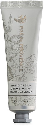 Pre de Provence Honey Almond Hand Cream