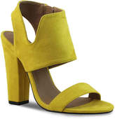 Michael Antonio Jude Sue Sandal - Women's
