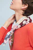 Epice Tuscany Floral Scarf