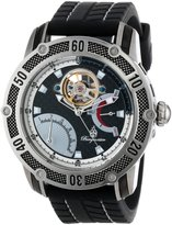 Burgmeister Men's BM213-122 Colombo Automatic Watch
