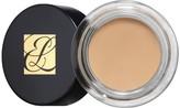 Estee Lauder Double Wear Stay-In-Place Eyeshadow Base 5ml