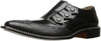 Giorgio Brutini Men's Carver Slip-On Loafer