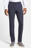 Theory Men's 'Marlo New Tailor' Slim Fit Pants
