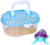 Little Live Pets Swimstar Turtle Tank
