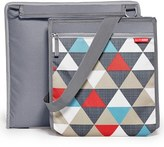 Skip Hop 'Central Park' Outdoor Blanket & Cooler Bag