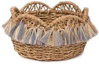 Anthropologie Mirelle Basket