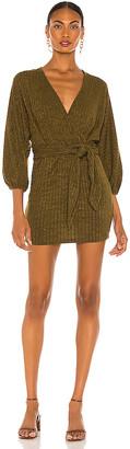 Saylor Kimber Dress