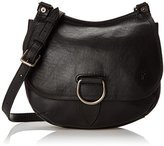 Frye Amy Cross Body Bag