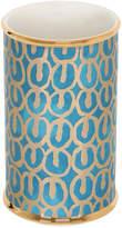 L'OBJET Fortuny Earthenware Ashanti Vase