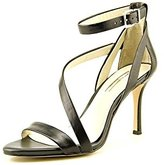 BCBGeneration Women's BG-Diego Dress Sandal