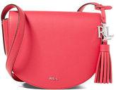 Ralph Lauren Mini Dryden Saddle Bag