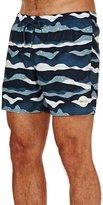 O'Neill O%27Neill Pm Venturer Shorts
