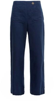 Mr & Mrs Italy Light Denim Jeans