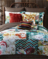Tracy Porter Michaela Twin Quilt