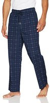 Lacoste Underwear Men's Loungewear Lounge Pant Pyjama Bottoms,Medium