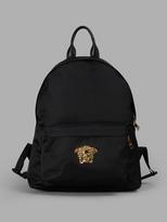 Versace Backpacks