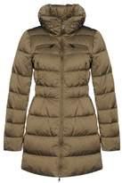 Geospirit Down jacket