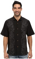 Tommy Bahama Verdara Vines Shirt