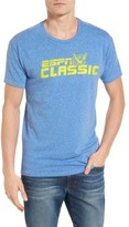 Original Retro Brand Men's Espn Classic T-Shirt