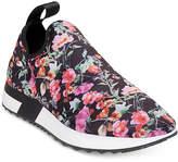 Steve Madden Speedy Floral Jogger Sneakers