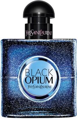 Ysl Beauty Ysl Black Opium Eau De Parfum Intense (30 Ml)