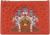 Dolce & Gabbana Document holders - Item 45348472