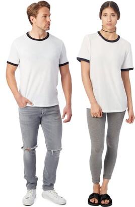 Alternative Men's T-Shirt