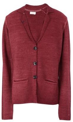 Sun 68 Suit jacket