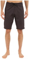 "Billabong All Day Lo Tides 21"" Boardshorts"