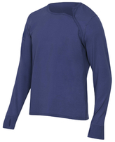 2XU Urban Crew Sweatshirt