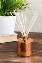 Thymes Rose Gold Simmered Cider Oil Diffuser