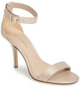 Pelle Moda Women's Kacey Sandal