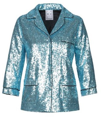 In The Mood For Love Suit jacket