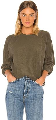 Joie Dreamy Sweatshirt