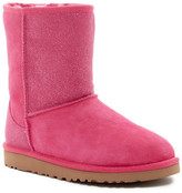UGG Classic Short Serein Boot (Little Kid & Big Kid)