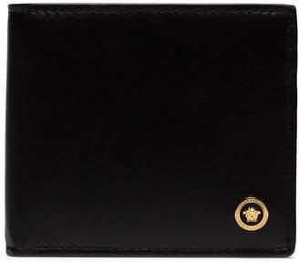 Versace Tribute Wallet