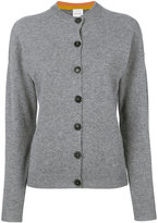 Paul Smith knitted cardigan