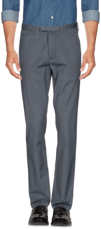 Michael Kors Casual pants - Item 13015888