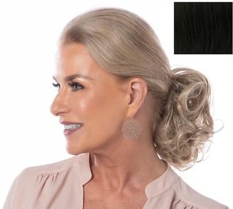Toni Brattin Classic Pouf Hairpiece