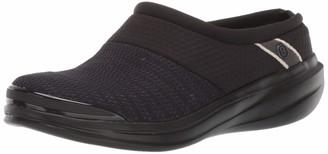 BZees Women's Carefree Shoe