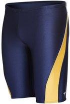Speedo PowerFLEX Taper Splice Jammer Swimsuit 8114580