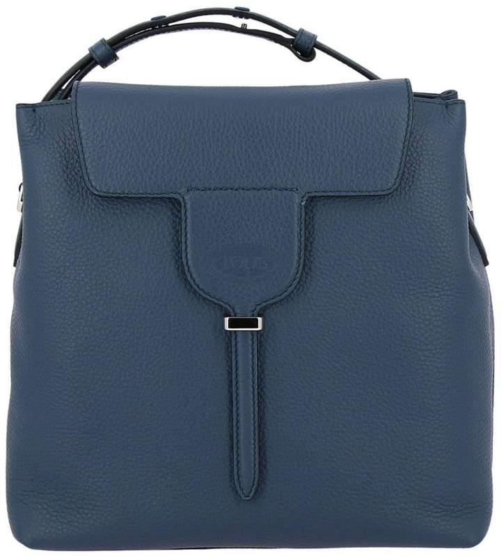 cff33038b7 Tods Cross Body Bag - ShopStyle