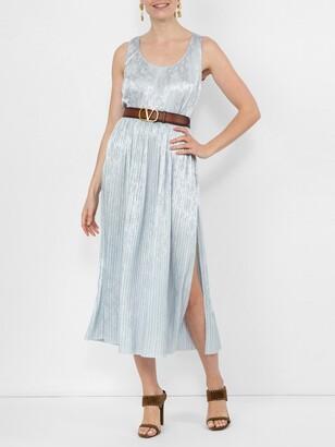 Magda Butrym shiraz dress