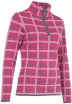 Neve Kate Zip Neck Sweater